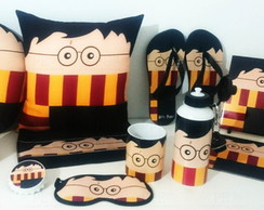 Super Kit Harry Potter