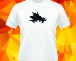 Camiseta Dragon Ball 20