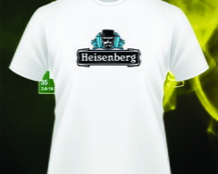 Camiseta Breaking Bad 04