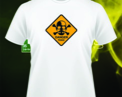 Camiseta Breaking Bad 06