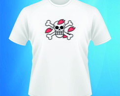 Camiseta One Piece 14