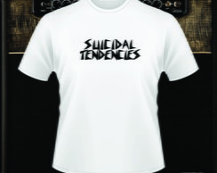 Camiseta Suicidal Tendencies 01