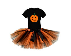 Fantasia Adulto tutu Halloween