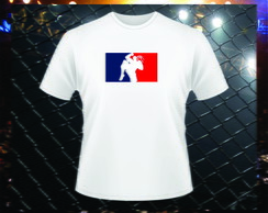 Camiseta Muay Thai 02
