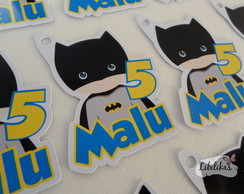 Tag Batman cute