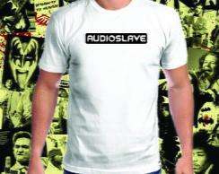 6ff492a36e Camiseta 100% Algodão Sem Estampa cor Branca tamanho P no Elo7 ...