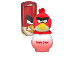 Colônia Angry Birds Red 50ml