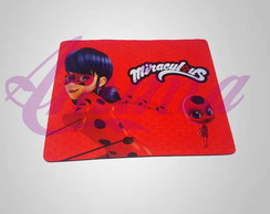 mouse pad Miraculous