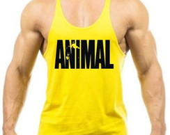Regata bodybuilding - Animal