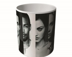 CANECA THE ORIGINALS 1-6111