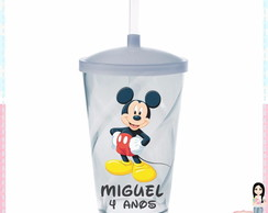 Copo Twister Mickey