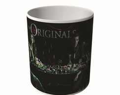 CANECA THE ORIGINALS 10-6102