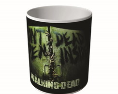 CANECA THE WALKING DEAD 2-6101