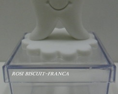 ODONTOLOGIA BISCUIT