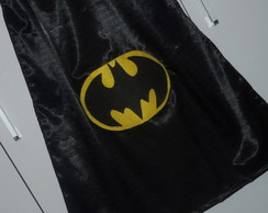 Capa Batman