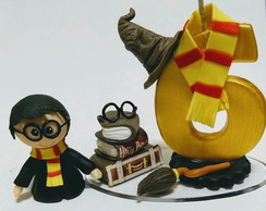 Vela Harry Potter