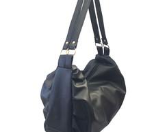 8d740484b Bolsa feminina mini sacola moda promoção couro sintético Pta no Elo7 ...