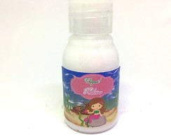 Mini hidratante 30 ml Basic
