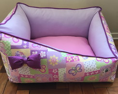 Cama Pet (elegance)