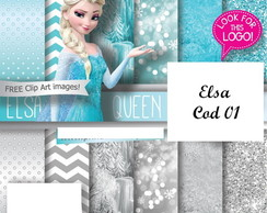 PAPEL DIGITAL ELSA