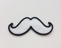 PATCH BIGODE TERMOCOLANTE