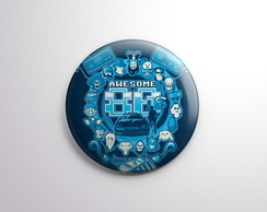 Botton - Video game