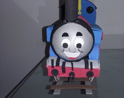 Estojo escolar Thomas & Friends