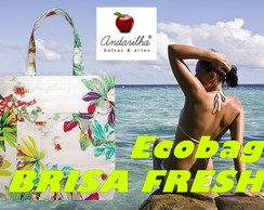 ECOBAG BRISA FRESH