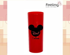 COPO LONG DRINK MICKEY