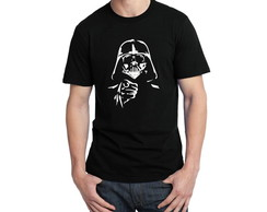 Camiseta Star Wars Darth Vader