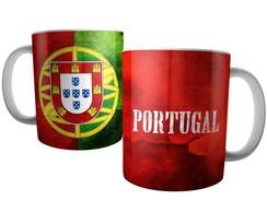 315b35d7f9 ... Caneca de Portugal Bandeira Portuguesa