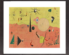 Quadro Decorativo Abstrato *
