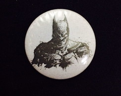 Botton Batman