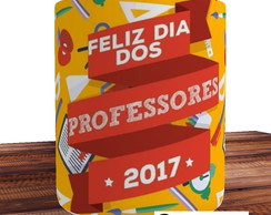 Caneca Dia do Professor 31