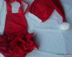 conjunto alicy de natal