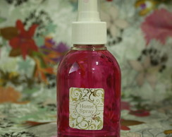 Home Spray 100 ml
