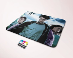 Mouse Pad Harry Potter M050 22x18