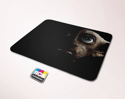 Mouse Pad Harry Potter Dobby M060 22x18