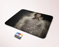 Mouse Pad Narcos M063 22x18