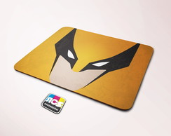Mouse Pad Wolverine M077 22x18