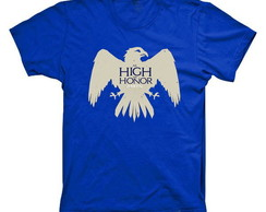 Camiseta GOT Arryn Game of Throne