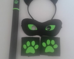 Cat noir kit