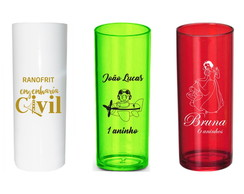 COPO 350ML PERSONALIZADO LONG DRINK