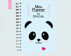Planner 2018 Miolo Digital