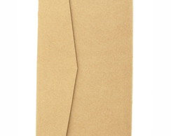 Envelope Modelo 011 - 100 envelopes