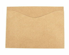 Envelope Modelo 017 - 100 envelopes