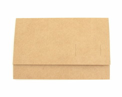 Envelope Modelo 021 - 100 envelopes