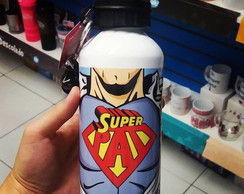 Squeeze Super Pai 500ml