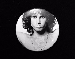 Botton Jim Morrison