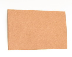 Envelope Modelo 024 - 100 envelopes
